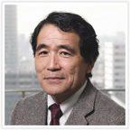 GS. Tadashi Yamada