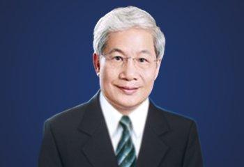 Giáo sư Đào Xuân Học - Chủ tịch Hội đồng Trường Quốc tế Nhật Bản