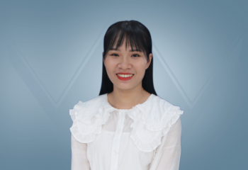 Hoàng Hương Giang