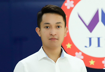 Lê Xuân Lãm - GV Thể chất