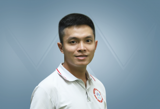 NGUYEN DUY ANH