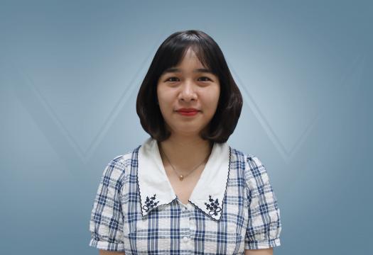 Nguyen Thanh Phương