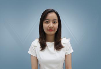 Phạm Thị Kim Thoa