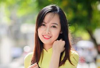 Phạm Thị Kim Thoa_GV Tiếng Việt