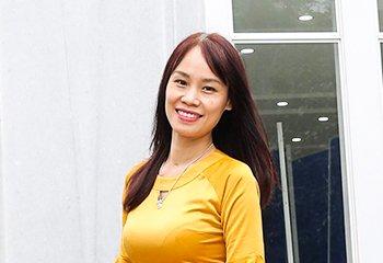Ta Thi Thanh Thuy