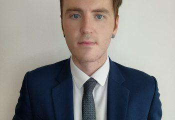 Shaun Mudholland