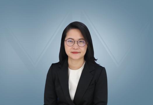 Phạm Lê Thùy Linh